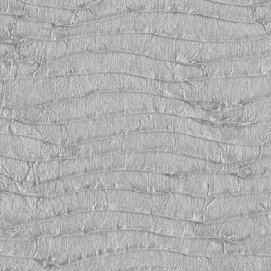 WRK 0702CABL CABLE BEACH Foam Scalamandre Wallpaper
