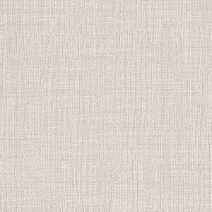 WRK 1156BORA BORA BORA Mist Scalamandre Wallpaper