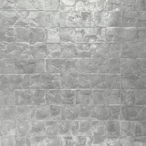 WRW PE02 PEARLESSENCE White Scalamandre Wallpaper