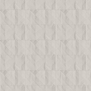 WSB 00090218 PAPPER Beige Sandberg Wallpaper