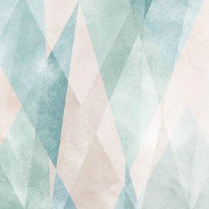 WSB 00180631 PRISMA Pastel Sandberg Wallpaper