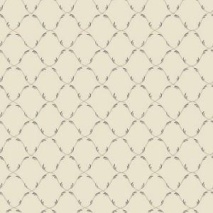 WSB 00190411 EKEBLAD Beige Sandberg Wallpaper