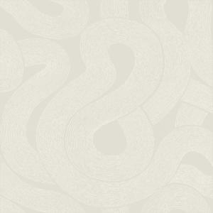 WSB 00210805 ZEN Linen Sandberg Wallpaper