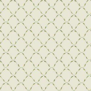 WSB 00280411 EKEBLAD Green Sandberg Wallpaper