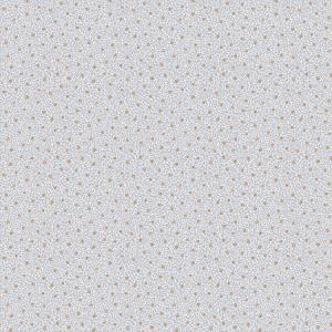 WSB 00310210 SOHO Light Grey Sandberg Wallpaper