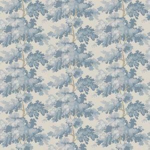 WSB 00360444 RAPHAEL Blue Sandberg Wallpaper