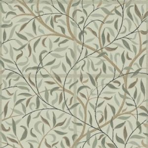 WSB 00390404 DIANA Beige Grey Brown Sandberg Wallpaper