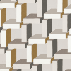WSB 00410800 CHRISTIAN Grey Bronze Sandberg Wallpaper