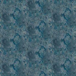 WSB 00770220 HEIDI Dark Blue Sandberg Wallpaper