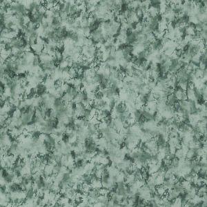WSB 00780222 HANNES Dark Green Sandberg Wallpaper