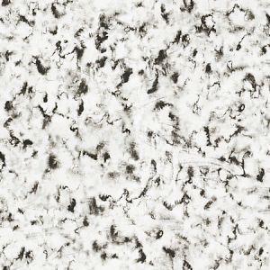WSB 00810222 HANNES Black Sandberg Wallpaper