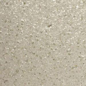 WSE1245 Winfield Thybony Wallpaper