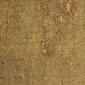 WSE1267 Winfield Thybony Wallpaper