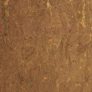 WSE1272 Winfield Thybony Wallpaper