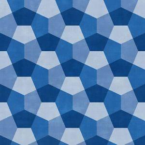 WSH1006 ALDER Marine Winfield Thybony Wallpaper