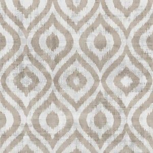 WSH1009 BATIK Hemp Winfield Thybony Wallpaper