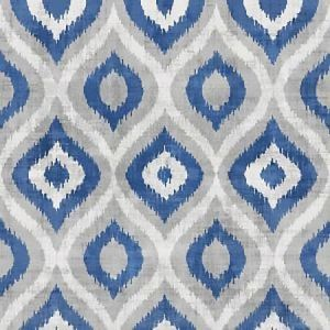 WSH1011 BATIK Hampton Winfield Thybony Wallpaper