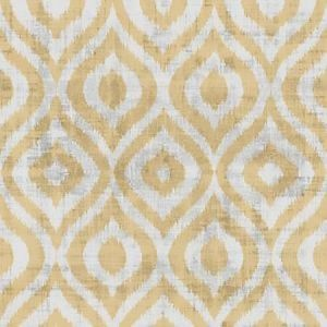 WSH1014 BATIK Gold Winfield Thybony Wallpaper