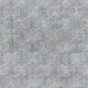 WSH1022 CHAIN Stormy Winfield Thybony Wallpaper