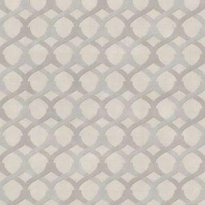 WSH1023 CHAIN Neutral Winfield Thybony Wallpaper