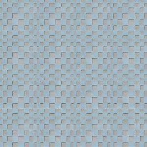 WSH1024 EYEPOP Blue Winfield Thybony Wallpaper