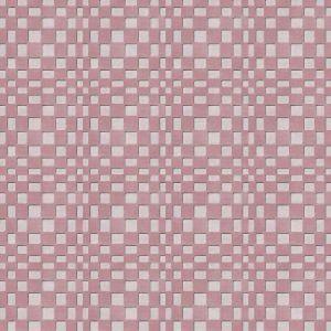 WSH1027 EYEPOP Rose Quartz Winfield Thybony Wallpaper