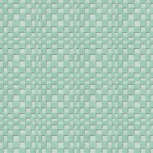 WSH1028 EYEPOP Malaga Winfield Thybony Wallpaper