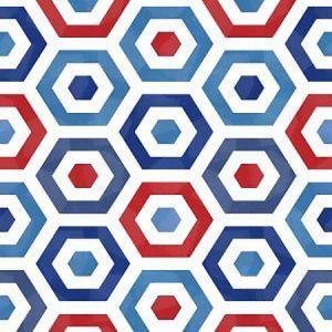 WSH1043 POP Nautica Winfield Thybony Wallpaper