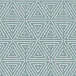 WSH1044 STAR Light Teal Winfield Thybony Wallpaper