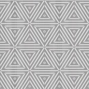 WSH1045 STAR Pewter Winfield Thybony Wallpaper