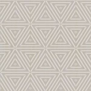 WSH1046 STAR Neutral Winfield Thybony Wallpaper