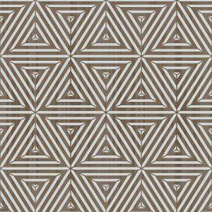 WSH1048 STAR Portobello Winfield Thybony Wallpaper
