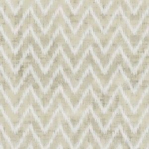 WSH1050 ZIGGY Creme Winfield Thybony Wallpaper