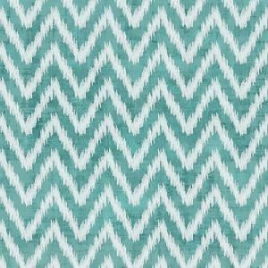 WSH1051 ZIGGY Light Teal Winfield Thybony Wallpaper