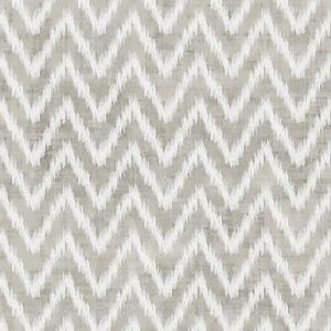 WSH1053 ZIGGY Dune Winfield Thybony Wallpaper