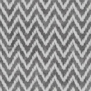 WSH1055 ZIGGY Charcoal Winfield Thybony Wallpaper