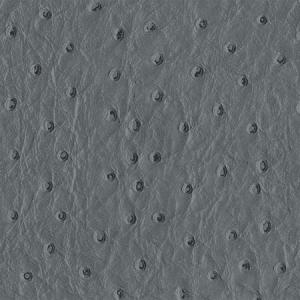 WSM 0011CAME CAMELOS Charcoal Scalamandre Wallpaper