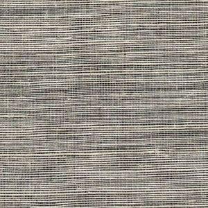 WSS4576 METALLIC SISAL Shadow Winfield Thybony Wallpaper