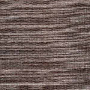 WSS4577 METALLIC SISAL Lava Winfield Thybony Wallpaper