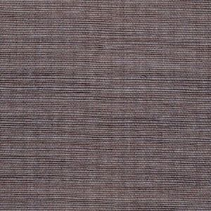 WSS4578 SISAL Iron Winfield Thybony Wallpaper
