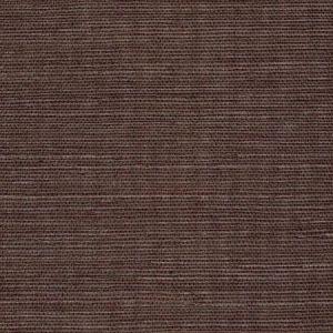 WSS4579 SISAL Charcoal Winfield Thybony Wallpaper