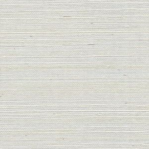 WSS4581 SISAL Vanilla Winfield Thybony Wallpaper