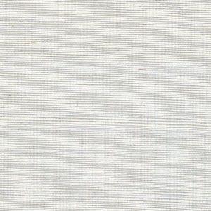 WSS4582 METALLIC SISAL Icicle Winfield Thybony Wallpaper