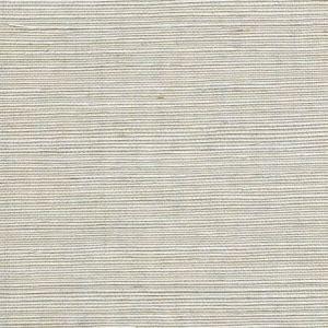 WSS4583 SISAL Laurel Winfield Thybony Wallpaper