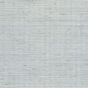 WSS4584 METALLIC SISAL Sky Winfield Thybony Wallpaper