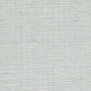 WSS4585 SISAL Robins Egg Winfield Thybony Wallpaper