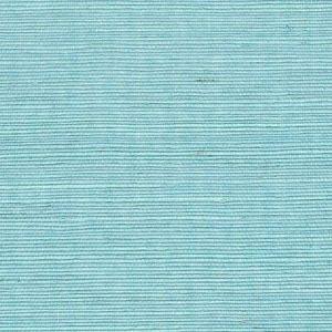 WSS4587 SISAL Arctic Winfield Thybony Wallpaper