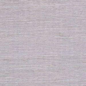 WSS4588 METALLIC SISAL Slate Winfield Thybony Wallpaper