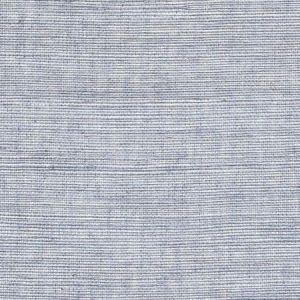 WSS4589 SISAL Denim Washed Winfield Thybony Wallpaper