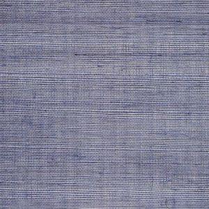 WSS4590 SISAL Steel Blue Winfield Thybony Wallpaper